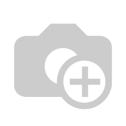 CORE Cat Ocean Salmon & Tuna 1,75kg